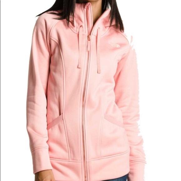 90c28e238 The North Face Jackets & Coats | North Face Mattea Parka Standard ...